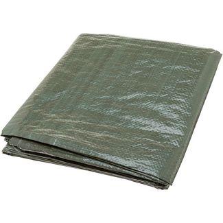 RELAGS Tarp grün