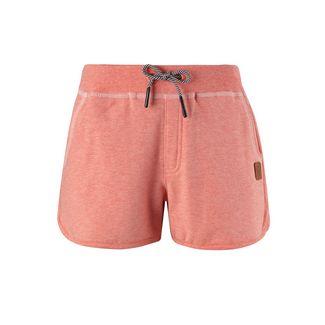 reima Lennokki Shorts Kinder Coral Pink