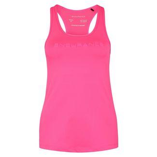 Endurance Tanktop Damen 4014 Knockout Pink