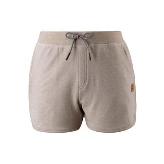 reima Lennokki Shorts Kinder Sand