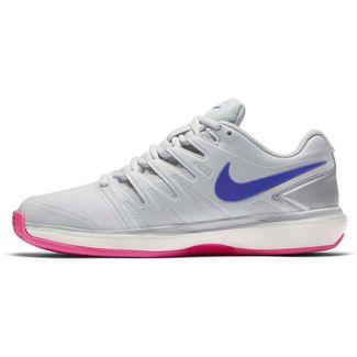 Tennisschuhe für Damen im Sale von Nike im Online Shop von
