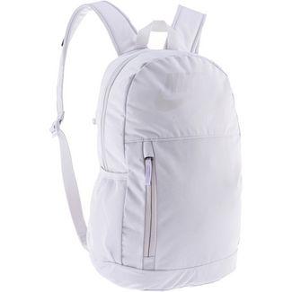 Nike Rucksack Daypack Kinder vast-grey-vast-grey-irid-sp