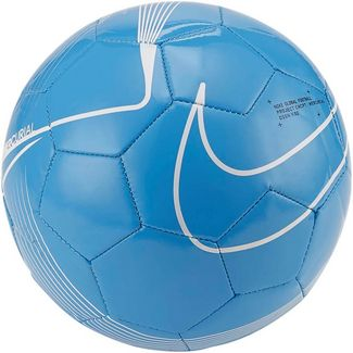 Nike NK MERC SKLS-FA19 Miniball blue hero-blue hero-white