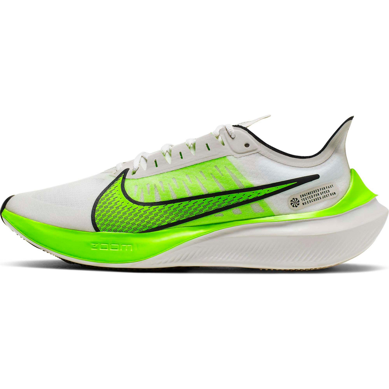 Nike Zoom Gravity Laufschuhe Herren auf Rechnung bestellen