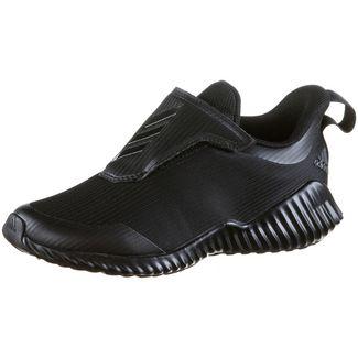 Schuhe für Kinder von adidas in schwarz im Online Shop von