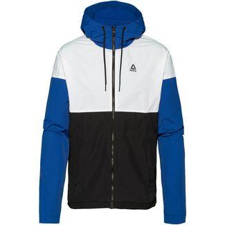 Reebok Jacken jetzt im SportScheck Online Shop kaufen