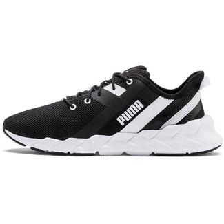 PUMA Mode XT Fitnessschuhe Damen puma black puma white im Online Shop von SportScheck kaufen