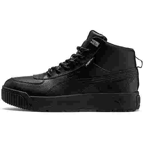 PUMA Tarrenz SB Puretex Boots Herren puma black-puma black