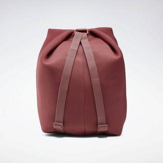 Reebok Enhanced Active Imagiro Bag Sporttasche Damen Rose Dust