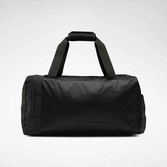 Reebok One Series Training Bag Sporttasche Damen Schwarz