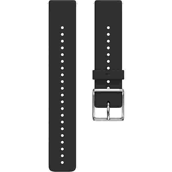 Polar Ignite Armband Black