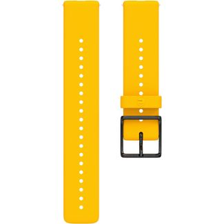 Polar Ignite Armband Yellow