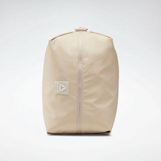 Reebok Studio Imagiro Bag Sporttasche Damen Buff