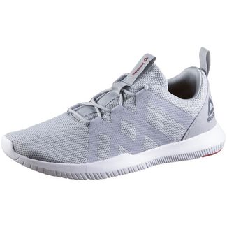 Reebok Reago Pulse Fitnessschuhe Herren grey-red