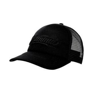 Mammut Crag Cap Cap black PRT2
