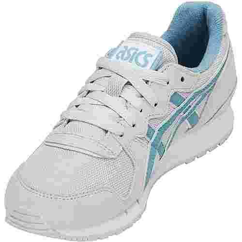 ASICS Gel Movimentum Sneaker Damen glacier grey-gris blue