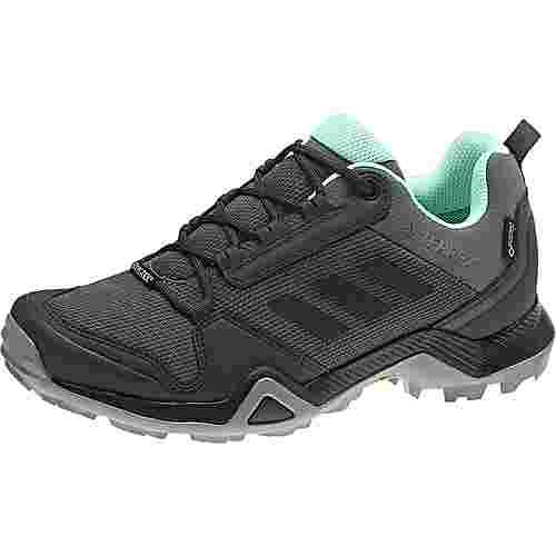 adidas AX3 GTX® Multifunktionsschuhe Damen grey five