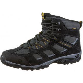 Jack Wolfskin Schuhe für Herren im Online Shop von