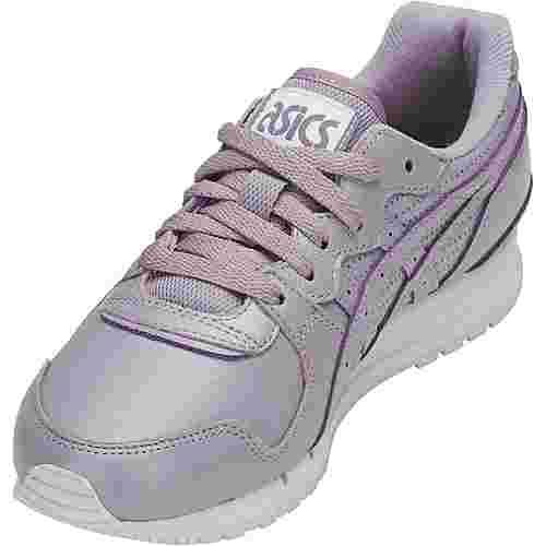 ASICS Gel Movimentum Sneaker Damen soft lavender-soft lavender