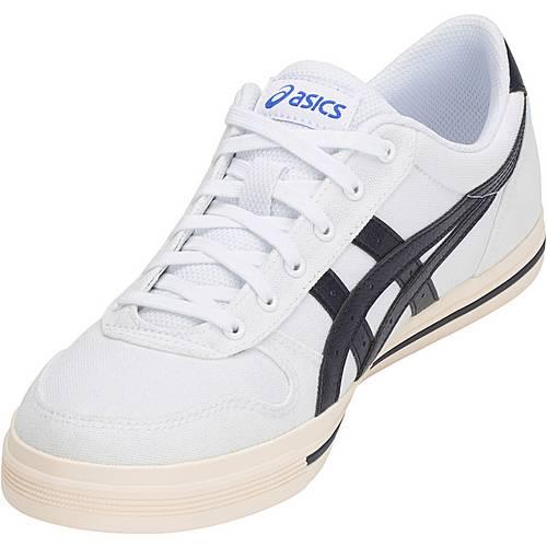 ASICS Aaron Sneaker Herren white-midnight im Online Shop von SportScheck  kaufen