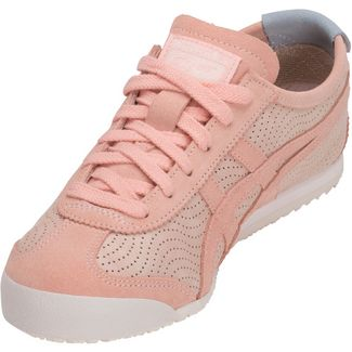 ASICS Mexico 66 Sneaker Damen breeze-breeze