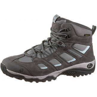 reputable site 5a97e 39e52 Schuhe im Sale von Jack Wolfskin im Online Shop von ...