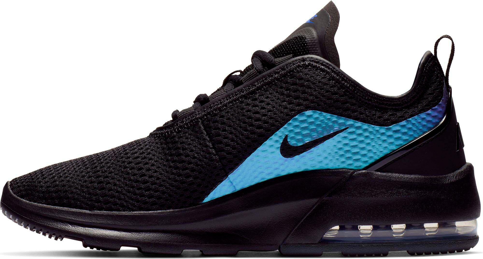 50% Rabatt. Am Besten Preise Nike Air Vapormax Herren