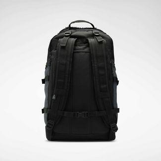 Reebok Reebok Training Backpack Daypack Herren Schwarz
