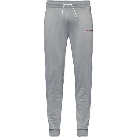 Tommy Sport Sweathose Herren Jogginghosen M Normal | 08719858600615