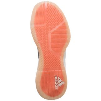 Fitnessschuhe für Damen von adidas im Online Shop von