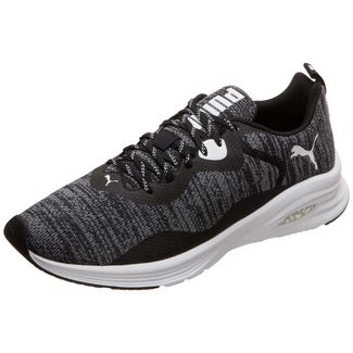 Laufschuhe von Puma im SportScheck Online Shop bestellen