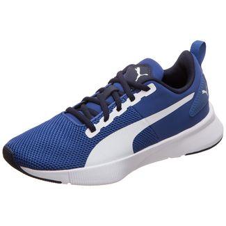 Sneaker im Sale von PUMA in blau im Online Shop von
