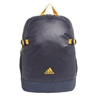 Daypacks » Training für Kinder im Online Shop von