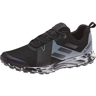 Walking Online Schuhe im von Nordic im von adidas Shop Sale kXiTuZOP