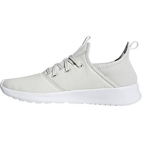 adidas Cloudfoam Pure Sneaker Damen raw white im Online Shop von  SportScheck kaufen