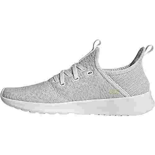 adidas Cloudfoam Pure Sneaker Damen cloud white im Online Shop von SportScheck kaufen