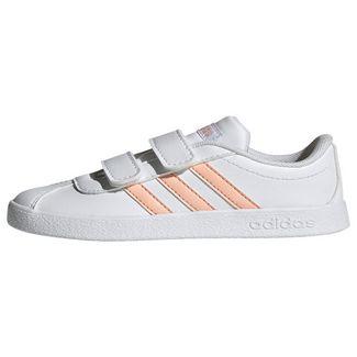 Grand Von Court Real Sportscheck Schuh White Im Kaufen