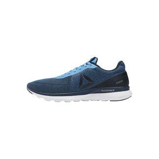 Reebok Everforce Breeze Shoes Laufschuhe Herren Cyan / Collegiate Navy / White