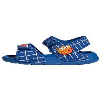 Schuhe » Schwimmen » Adiletten von adidas im Online Shop von