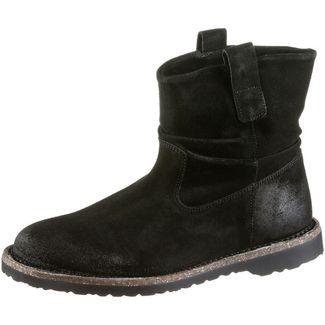 Trendige Boots & Stiefel von Birkenstock | Bei SportScheck