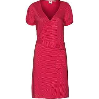 Roxy Kleid Damen american beauty polkadot