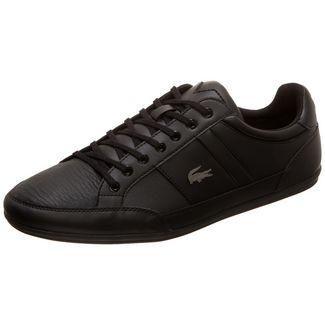 sports shoes ba3bb 6c223 Lacoste Schuhe im Online Shop von SportScheck kaufen