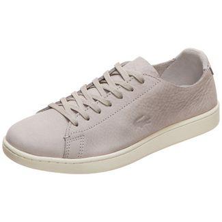 sports shoes fac11 b88c2 Schuhe für Damen im Sale von Lacoste im Online Shop von ...