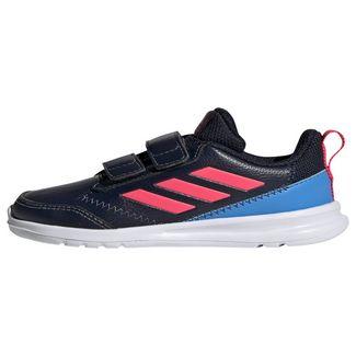 Schuhe Neuheiten 2019 im Online Shop von SportScheck kaufen