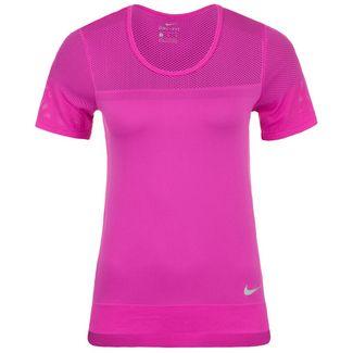 Laufshirts » 40.0 » 50.0 » Laufen in rosa im Online Shop von