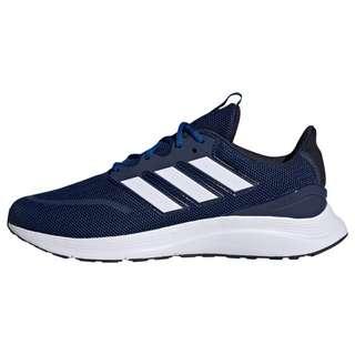 adidas Energyfalcon Schuh Laufschuhe Herren Dark Blue / Cloud White / Collegiate Royal
