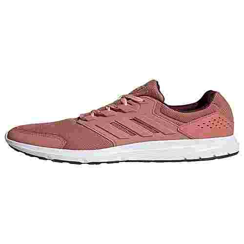 Air Max Schuhe Nike Mesh Gs Factory Pink Direct De947614 90