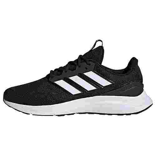 adidas Energyfalcon Schuh Laufschuhe Herren Core Black / Cloud White / Grey Six