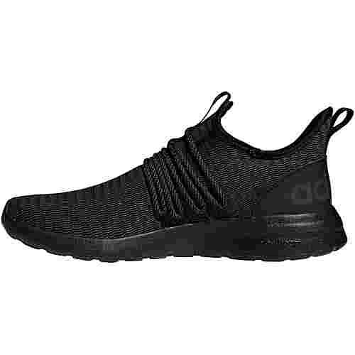 adidas Lite Racer Adapt Sneaker Herren core black