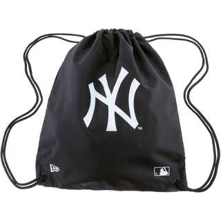 New Era New York Yankees Turnbeutel black